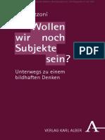 Wollen_wir_noch_Subjekte_sein_Cover_