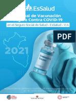Manual_Vacunac_Segura_contra_COVID_19