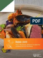 Retete 56 de Retete Cu Knorr Bulioane 2019