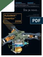 Inventor2008