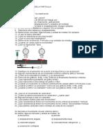 Guía de Cinemática y Ejercicios Resueltos (1)
