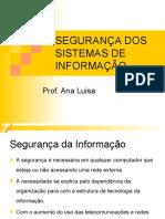 seguranca-dos-sistemas-de-informacao