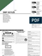 DBP1611UDE2_ENG_IM_003