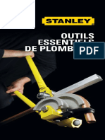 Stanley-Brochure-Plomberie-FR