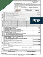 10323_fomulario-industria-y-comercio-barranca-de-upia--meta (2)