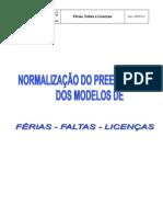 ManualFeriasFaltasLicencas