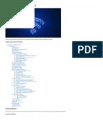 Preparación OSWP S4VITAR