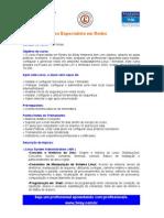 Programa Especialista em Redes (1)