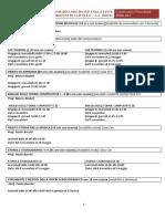 Calendario Lezioni Collettive Triennio Aa20.21 Aggiornato Al 22-12-2020