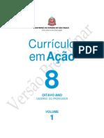 EF PR AR 08 Vol1-Pt1 2021 Versão Preliminar