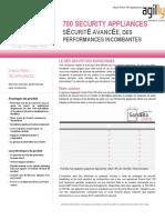 700-security-gateway-datasheetFR