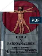 Erich Fromm.