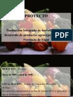 exposicion_proyecto