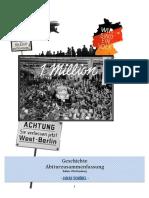 134489867 Geschichte Abiturzusammenfassung
