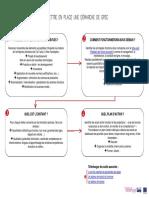 process_demarche_gpec_0