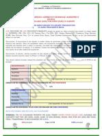 EXCHANGE 2010 Impfa Non Solicitans Letter of Request1 Doc AUGUST L2L (4)