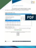 InterfazGraficafinal-Juandavidmartinez