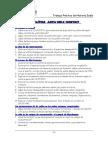 Resumen de Historia Judía Modulo 40