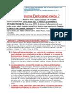 05 Carta Cannabis Sistema Endocanabinóide MARÇO DE 2020 MAURINHO