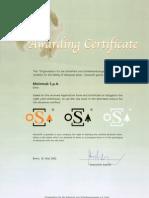 Catalogo molemab 2006
