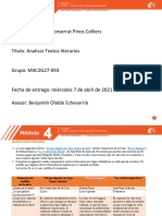 PINOS COLLIER LIZBETH MONSERRAT _M04S1AI1