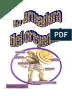 LA ARMADURA DEL CREYENTE