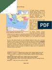 La Presencia Del Islam en Europa