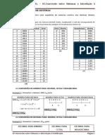 151797-02_Conv_entre_Sistemas_e_Intr_à_Codificação_Versão_Fev2017