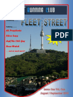 Fleet_Street_Issue_One_Aug_Sep_2010