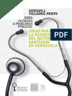 Reforma-sector-sanitario-G.Villasmil-web