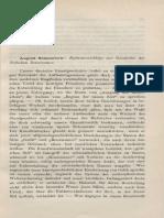 Schmarsow_Reformvorschlaege_zur_Geschichte_der_deutschen_Renaissance_1899