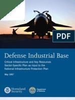 defense-industrial-base