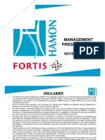 061115 Hamon presentation website