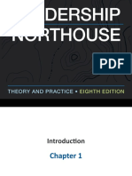 Northouse8e_PPT_01