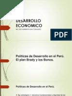 DIAPO14 DE DESARROLLO