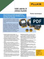 Fluke-435-II-energimetre-triphase-fluke-FR