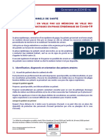 Covid-19 Fiche Medecin v16032020finalise