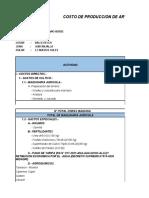 Modelo de costo de produccion 08.05.2021.