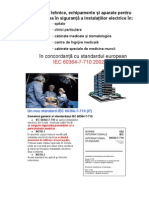 aplicatii_medicale
