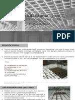 Maria Paula Santibañez-tp (1)