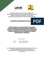 20191121080441__F__20._Hilal_Noerma_Putra
