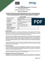 TDR Moquegua0