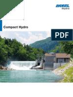 hydro-media-brochures-compact-image