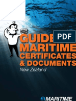 A-Guide-to-Maritime-Documents