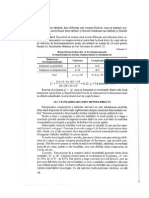 1-par-1.2-standardizarea_prin_metoda_directa