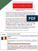 alerte_de_calatorie_07.05.2021