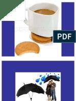 8 - Metodologia do Trabalho Científico e Orientação de TCC - PQ NÃO PENSARAM NISSO ANTES