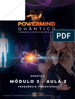 PDF Da Aula Frequência Vibracional