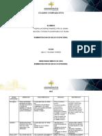 CUADRO COMPÁRATIVO EPIDEMOLOGIA (1)