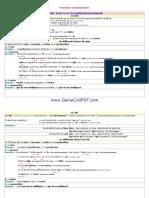 cours-les-fonctions-grammaticales